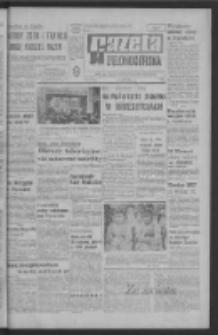 Gazeta Zielonogórska : organ KW Polskiej Zjednoczonej Partii Robotniczej R. XV Nr 152 (29 czerwca 1966). - Wyd. A
