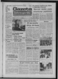 Gazeta Zielonogórska : organ KW Polskiej Zjednoczonej Partii Robotniczej R. XXIV Nr 35 (11 luty 1975). - Wyd. A