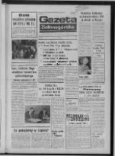 Gazeta Zielonogórska : organ KW Polskiej Zjednoczonej Partii Robotniczej R. XXIV Nr 37 (13 luty 1975). - Wyd. A