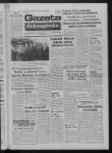 Gazeta Zielonogórska : organ KW Polskiej Zjednoczonej Partii Robotniczej R. XXIV Nr 94 (24 kwietnia 1975). - Wyd. A