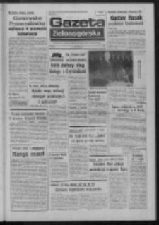Gazeta Zielonogórska : organ KW Polskiej Zjednoczonej Partii Robotniczej R. XXIV Nr 123 (30 maja 1975). - Wyd. A