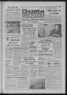 Gazeta Lubuska : dziennik Polskiej Zjednoczonej Partii Robotniczej : Zielona Góra - Gorzów R. XXIV Nr 255 (18 listopada 1975). - Wyd. A