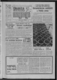 Gazeta Lubuska : magazyn : dziennik Polskiej Zjednoczonej Partii Robotniczej : Zielona Góra - Gorzów R. XXV Nr 7 (9/10/11 stycznia 1976). - Wyd. A