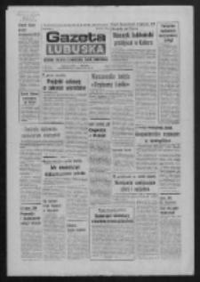 Gazeta Lubuska : dziennik Polskiej Zjednoczonej Partii Robotniczej : Zielona Góra - Gorzów R. XXVII Nr 201 (4 września 1978). - Wyd. A