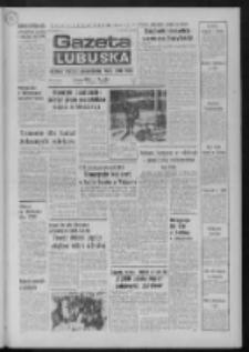 Gazeta Lubuska : dziennik Polskiej Zjednoczonej Partii Robotniczej : Zielona Góra - Gorzów R. XXVII Nr 205 (8 września 1978). - Wyd. A