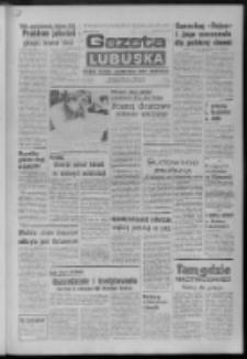 Gazeta Lubuska : dziennik Polskiej Zjednoczonej Partii Robotniczej : Zielona Góra - Gorzów R. XXVII Nr 29 (8 lutego 1979). - Wyd. A