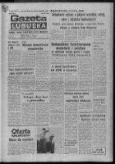 Gazeta Lubuska : dziennik Polskiej Zjednoczonej Partii Robotniczej : Zielona Góra - Gorzów R. XXVII Nr 30 (9 lutego 1979). - Wyd. A