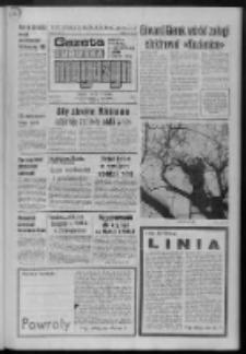 Gazeta Lubuska : magazyn : dziennik Polskiej Zjednoczonej Partii Robotniczej : Zielona Góra - Gorzów R. XXVII Nr 48 (2/3/4 marca 1979). - Wyd. A