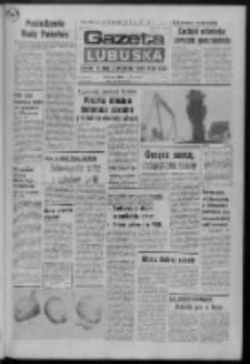 Gazeta Lubuska : dziennik Polskiej Zjednoczonej Partii Robotniczej : Zielona Góra - Gorzów R. XXVII Nr 1 (2 stycznia 1979). - Wyd. A