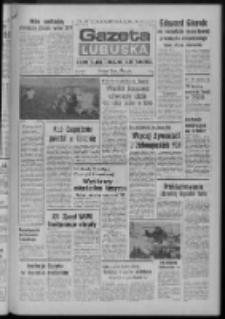 Gazeta Lubuska : dziennik Polskiej Zjednoczonej Partii Robotniczej : Zielona Góra - Gorzów R. XXVII Nr 74 (3 kwietnia 1979). - Wyd. A