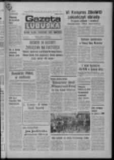 Gazeta Lubuska : dziennik Polskiej Zjednoczonej Partii Robotniczej : Zielona Góra - Gorzów R. XXVII Nr 103 (10 maja 1979). - Wyd. A