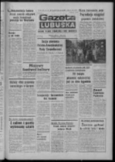 Gazeta Lubuska : dziennik Polskiej Zjednoczonej Partii Robotniczej : Zielona Góra - Gorzów R. XXVII Nr 113 (22 maja 1979). - Wyd. A