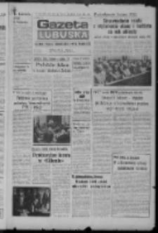 Gazeta Lubuska : dziennik Polskiej Zjednoczonej Partii Robotniczej : Zielona Góra - Gorzów R. XXVII Nr 144 (29 czerwca 1979). - Wyd. A