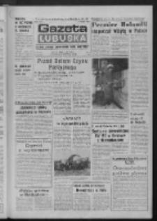 Gazeta Lubuska : dziennik Polskiej Zjednoczonej Partii Robotniczej : Zielona Góra - Gorzów R. XXVII Nr 212 (20 września 1979). - Wyd. A