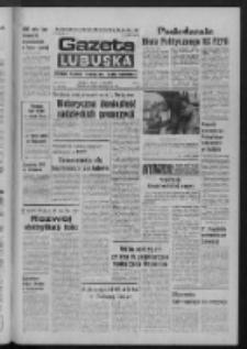 Gazeta Lubuska : dziennik Polskiej Zjednoczonej Partii Robotniczej : Zielona Góra - Gorzów R. XXVII Nr 228 (10 października 1979). - Wyd. A