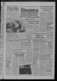 Gazeta Lubuska : dziennik Polskiej Zjednoczonej Partii Robotniczej : Zielona Góra - Gorzów R. XXVIII Nr 19 (24 stycznia 1980). - Wyd. A