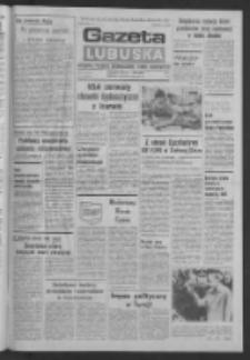 Gazeta Lubuska : dziennik Polskiej Zjednoczonej Partii Robotniczej : Zielona Góra - Gorzów R. XXVIII Nr 80 (9 kwietnia 1980). - Wyd. A