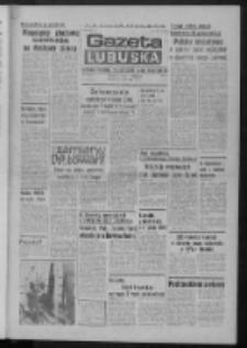Gazeta Lubuska : dziennik Polskiej Zjednoczonej Partii Robotniczej : Zielona Góra - Gorzów R. XXVIII Nr 174 (13 sierpnia 1980). - Wyd. A