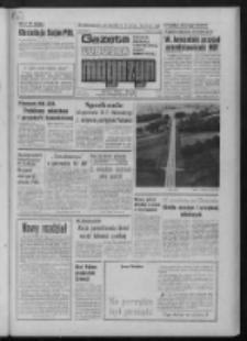 Gazeta Lubuska : magazyn : dziennik Polskiej Zjednoczonej Partii Robotniczej : Zielona Góra - Gorzów R. XXX Nr 198 (8 października 1982). - Wyd. A