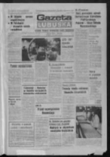 Gazeta Lubuska : dziennik Polskiej Zjednoczonej Partii Robotniczej : Zielona Góra - Gorzów R. XXXI Nr 2 (4 stycznia 1983). - Wyd. A