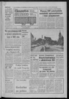 Gazeta Lubuska : magazyn : dziennik Polskiej Zjednoczonej Partii Robotniczej : Zielona Góra - Gorzów R. XXXI Nr 12 (15/16 stycznia 1983). - Wyd. A