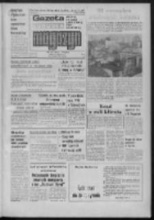 Gazeta Lubuska : magazyn : dziennik Polskiej Zjednoczonej Partii Robotniczej : Zielona Góra - Gorzów R. XXXI Nr 24 (29/30 stycznia 1983). - Wyd. A