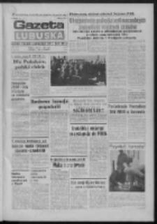 Gazeta Lubuska : dziennik Polskiej Zjednoczonej Partii Robotniczej : Zielona Góra - Gorzów R. XXXI Nr 26 (1 lutego 1983). - Wyd. A