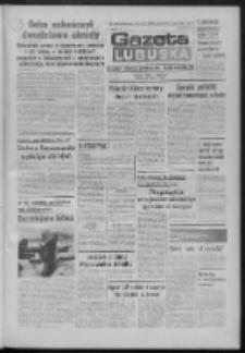 Gazeta Lubuska : dziennik Polskiej Zjednoczonej Partii Robotniczej : Zielona Góra - Gorzów R. XXXI Nr 27 (2 lutego 1983). - Wyd. A