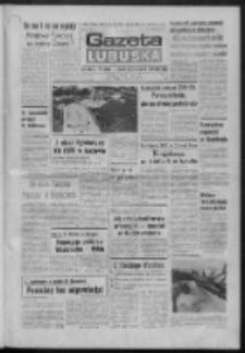 Gazeta Lubuska : dziennik Polskiej Zjednoczonej Partii Robotniczej : Zielona Góra - Gorzów R. XXXI Nr 28 (3 lutego 1983). - Wyd. A