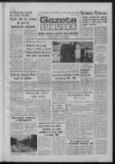 Gazeta Lubuska : dziennik Polskiej Zjednoczonej Partii Robotniczej : Zielona Góra - Gorzów R. XXXI Nr 37 (14 lutego 1983). - Wyd. A