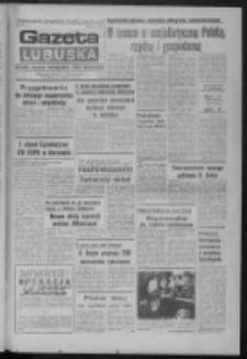 Gazeta Lubuska : dziennik Polskiej Zjednoczonej Partii Robotniczej : Zielona Góra - Gorzów R. XXXI Nr 76 (31 marca 1983). - Wyd. A