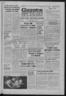 Gazeta Lubuska : dziennik Polskiej Zjednoczonej Partii Robotniczej : Zielona Góra - Gorzów R. XXXI Nr 106 (6 maja 1983). - Wyd. A