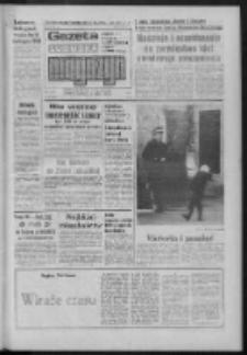 Gazeta Lubuska : magazyn : dziennik Polskiej Zjednoczonej Partii Robotniczej : Zielona Góra - Gorzów R. XXXI Nr 107 (7/8 maja 1983). - Wyd. A