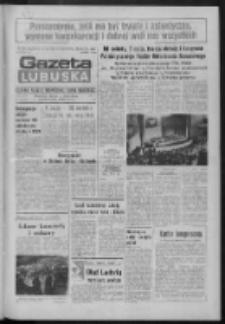 Gazeta Lubuska : dziennik Polskiej Zjednoczonej Partii Robotniczej : Zielona Góra - Gorzów R. XXXI Nr 108 (9 maja 1983). - Wyd. A