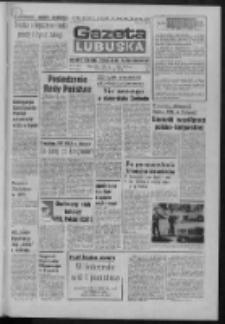 Gazeta Lubuska : dziennik Polskiej Zjednoczonej Partii Robotniczej : Zielona Góra - Gorzów R. XXXI Nr 118 (20 maja 1983). - Wyd. A