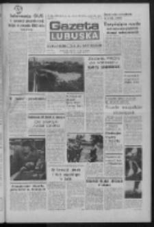 Gazeta Lubuska : dziennik Polskiej Zjednoczonej Partii Robotniczej : Zielona Góra - Gorzów R. XXXI Nr 219 (16 września 1983). - Wyd. A
