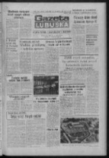 Gazeta Lubuska : dziennik Polskiej Zjednoczonej Partii Robotniczej : Zielona Góra - Gorzów R. XXXI Nr 223 (21 września 1983). - Wyd. A