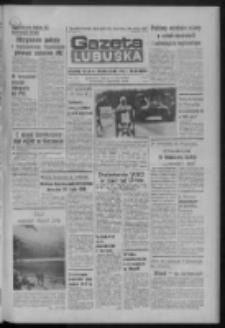 Gazeta Lubuska : dziennik Polskiej Zjednoczonej Partii Robotniczej : Zielona Góra - Gorzów R. XXXI Nr 224 (22 września 1983). - Wyd. A