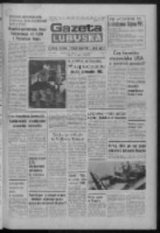 Gazeta Lubuska : dziennik Polskiej Zjednoczonej Partii Robotniczej : Zielona Góra - Gorzów R. XXXI Nr 225 (23 września 1983). - Wyd. A