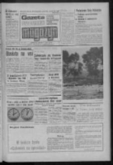 Gazeta Lubuska : magazyn : dziennik Polskiej Zjednoczonej Partii Robotniczej : Zielona Góra - Gorzów R. XXXI Nr 226 (24/25 września 1983). - Wyd. A