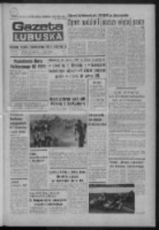 Gazeta Lubuska : dziennik Polskiej Zjednoczonej Partii Robotniczej : Zielona Góra - Gorzów R. XXXI Nr 239 (10 października 1983). - Wyd. A