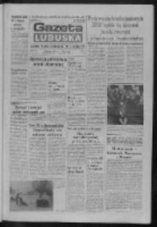 Gazeta Lubuska : dziennik Polskiej Zjednoczonej Partii Robotniczej : Zielona Góra - Gorzów R. XXXI Nr 11 (14 stycznia 1985). - Wyd. 1