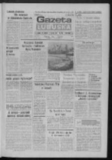 Gazeta Lubuska : dziennik Polskiej Zjednoczonej Partii Robotniczej : Zielona Góra - Gorzów R. XXXI Nr 33 (8 lutego 1985). - Wyd. 1