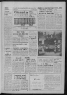 Gazeta Lubuska : magazyn : dziennik Polskiej Zjednoczonej Partii Robotniczej : Zielona Góra - Gorzów R. XXXI Nr 34 (9/10 lutego 1985). - Wyd. 1