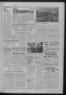 Gazeta Lubuska : dziennik Polskiej Zjednoczonej Partii Robotniczej : Zielona Góra - Gorzów R. XXXI Nr 39 (15 lutego 1985). - Wyd. 1