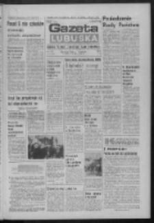 Gazeta Lubuska : dziennik Polskiej Zjednoczonej Partii Robotniczej : Zielona Góra - Gorzów R. XXXI Nr 51 (1 marca 1985). - Wyd. 1