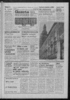 Gazeta Lubuska : magazyn : dziennik Polskiej Zjednoczonej Partii Robotniczej : Zielona Góra - Gorzów R. XXXI Nr 64 (16/17 marca 1985). - Wyd. 1