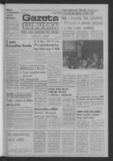 Gazeta Lubuska : dziennik Polskiej Zjednoczonej Partii Robotniczej : Zielona Góra - Gorzów R. XXXI Nr 105 (7 maja 1985). - Wyd. 1