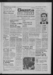 Gazeta Lubuska : dziennik Polskiej Zjednoczonej Partii Robotniczej : Zielona Góra - Gorzów R. XXXI Nr 113 (16 maja 1985). - Wyd. 1