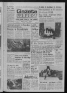 Gazeta Lubuska : dziennik Polskiej Zjednoczonej Partii Robotniczej : Zielona Góra - Gorzów R. XXXI Nr 169 (23 lipca 1985). - Wyd. 1